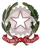 l'emblema